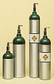 Ford Louisville ferrailleur [WIP] - Page 5 Oxygen%20Cylinders